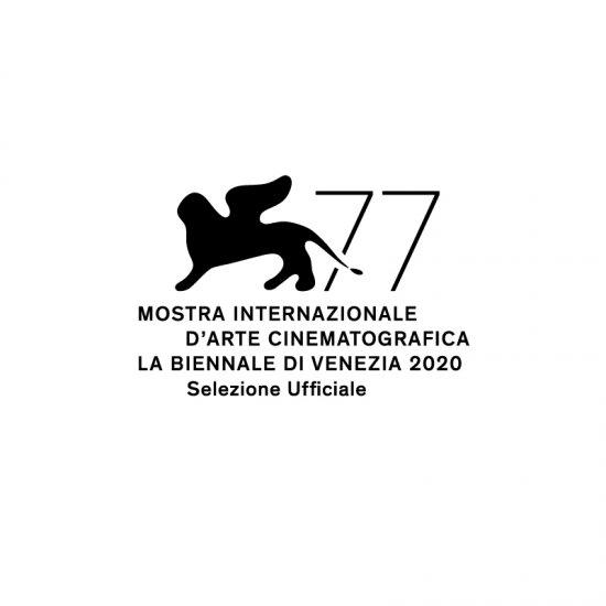 Venice Orizzonti Opening film