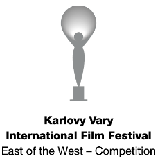 East of the West Competition