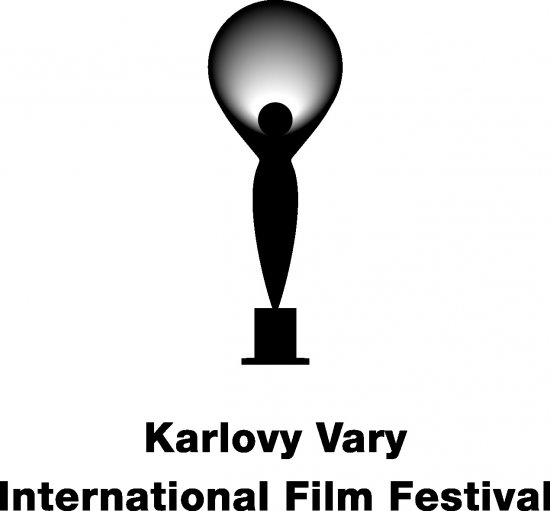 Karlovy Vary - Official Selection