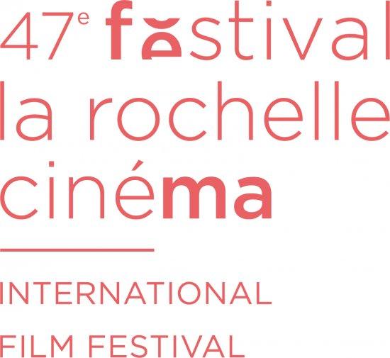 47ème La Rochelle