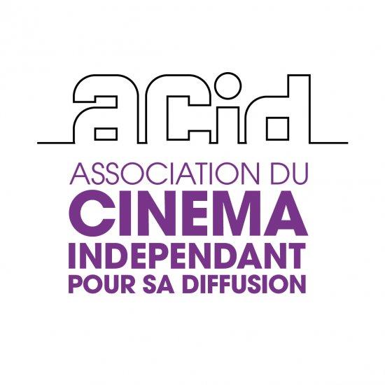 ACID 2013