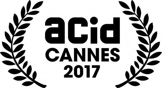ACID CANNES 2017