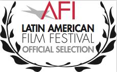 Latin American Fest - AFI