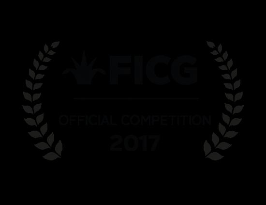 FICG Guadalajara Official Competition