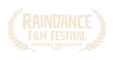 Raindance Official Selection