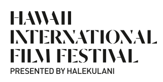 Hawaii IFF - Closing film at Kauai Island showcase