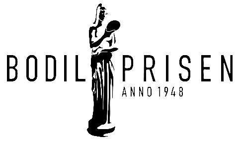 CPH PIX Politiken Talent Award