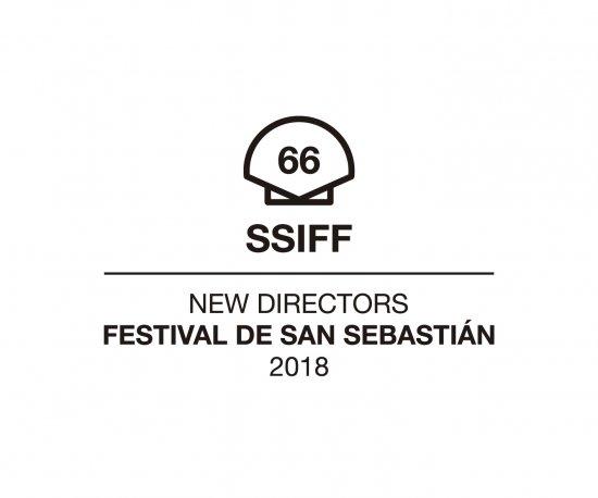 New Directors