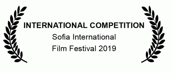 SOFIA IFF-COMPETITION