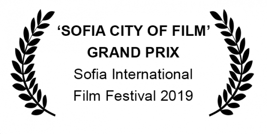 SOFIA IFF- COMPETITION