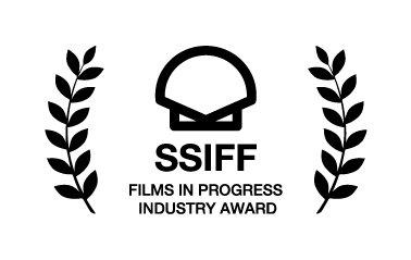 San Sebastian Films in Progress