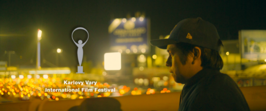 Identifying Features set to premiere in Europe at KVIFF 1