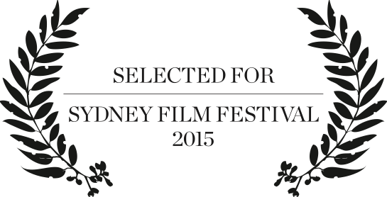Sydney International Premiere
