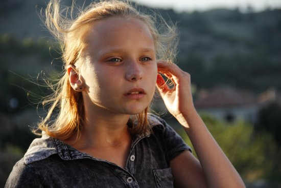 Best film for THIRST, Best actress for Monika Naydenova in Vilnius 2