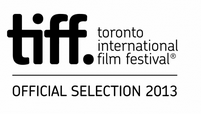 Tiff Official Selection 2013