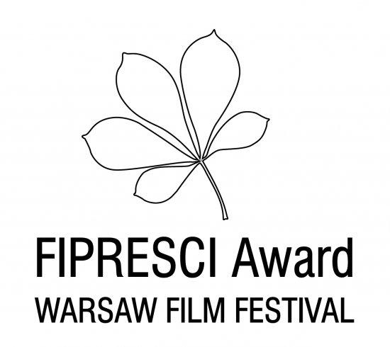 Fipresci Award