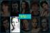 Martina Apostolova: Shooting Star 2020 1