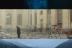 Karlovy Vary 2018 1