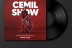 The Cemil Show 6